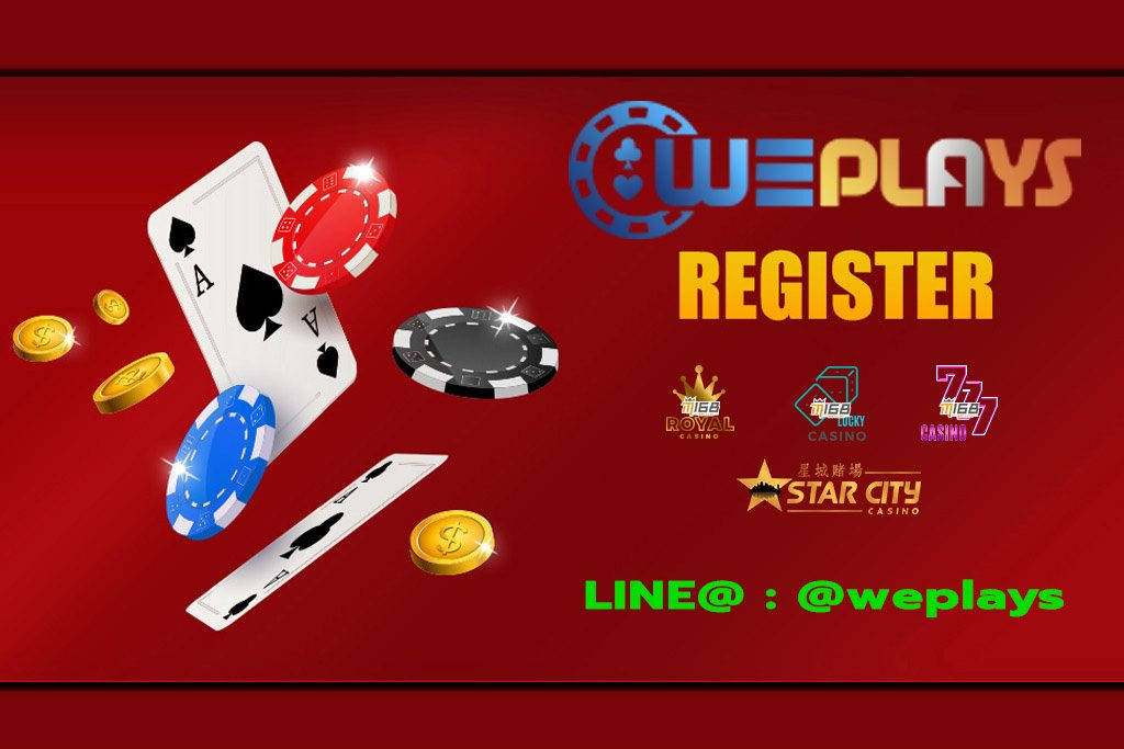 weplays-casino-register-image